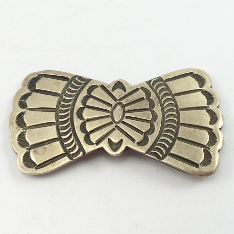 1970s Butterfly Pin