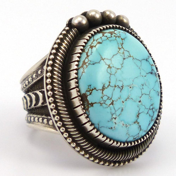 Rings Garland S Indian Jewelry