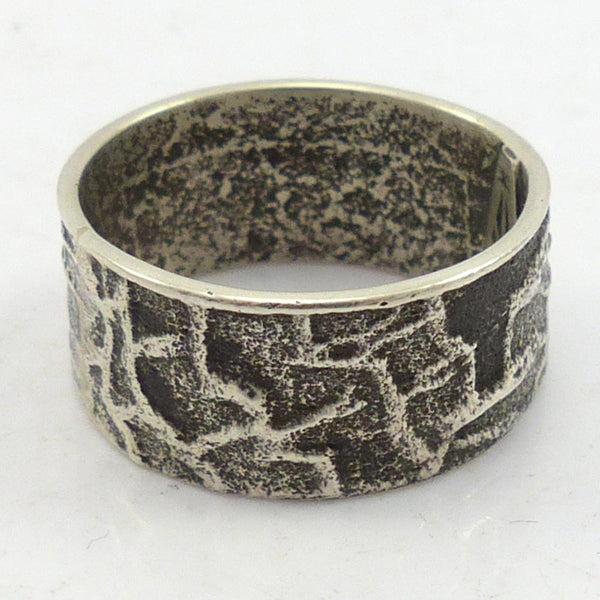 Grand Canyon Ring