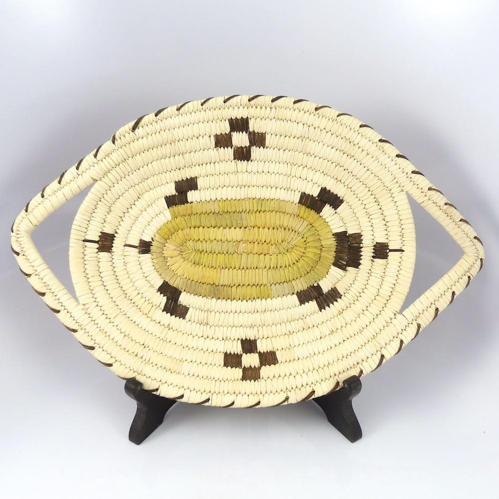 Turtle Tray - Baskets - Laura Pablo - 1