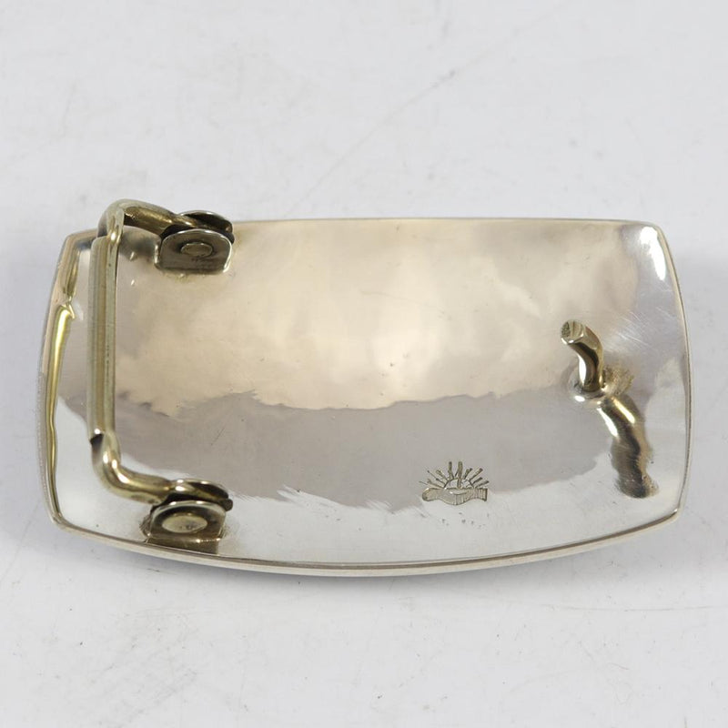 Friendship Buckle