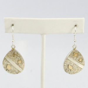 Inner Beauty Earrings