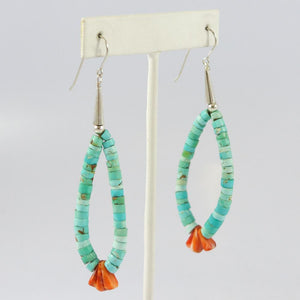 Jacla Earrings