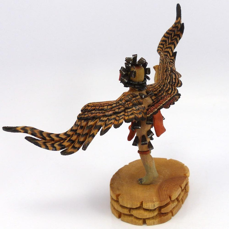 Turkey Kachina