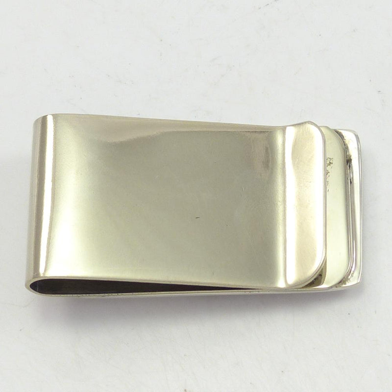 Badger Claw Money Clip