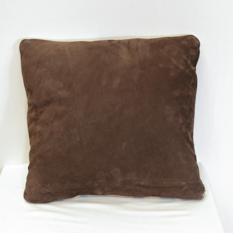 1902s Navajo Rug Pillow