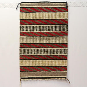 Gallup Throw Rug