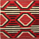 1940s Chief Blanket Revival