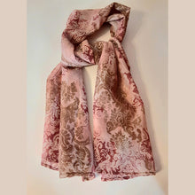Load image into Gallery viewer, lordana-chiffon scarf