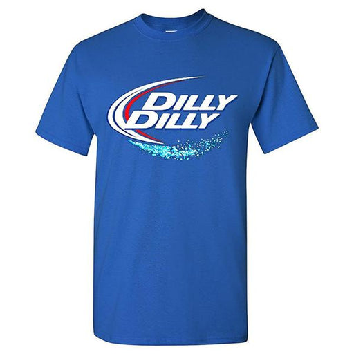 Chellysun Dilly Dilly T-Shirt For Women