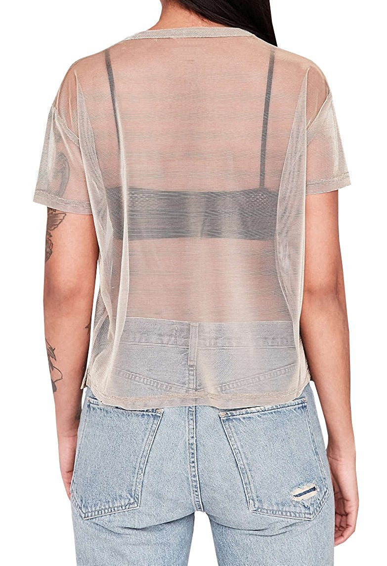 Chellysun Perspective Fashion Blouse