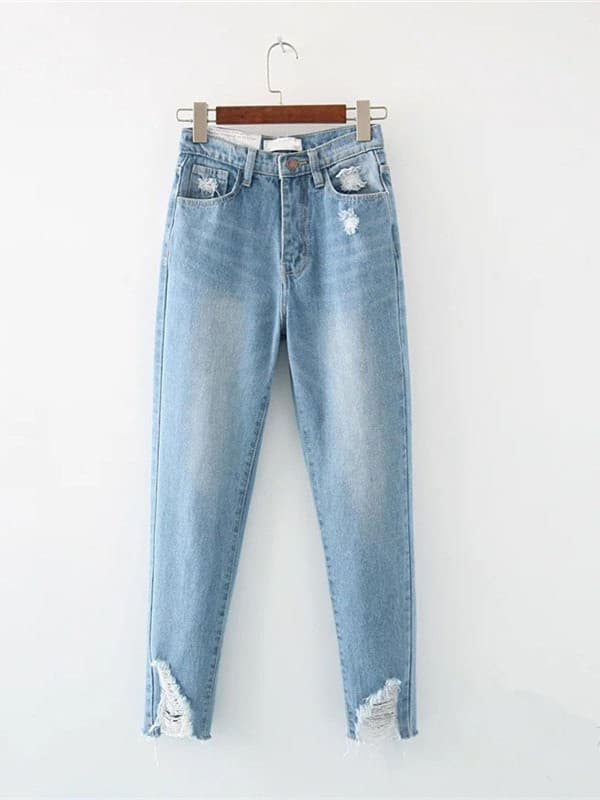 Chellysun  Fit So Good Bootcut Jeans