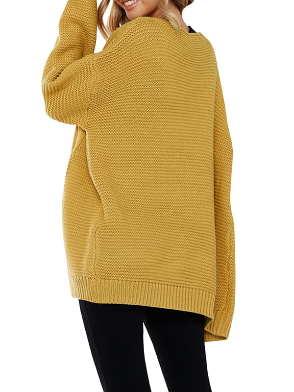 Chellysun Women Perry Knit Cardigan
