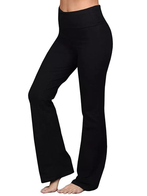 Chellysun Casual Performance Yoga Pants