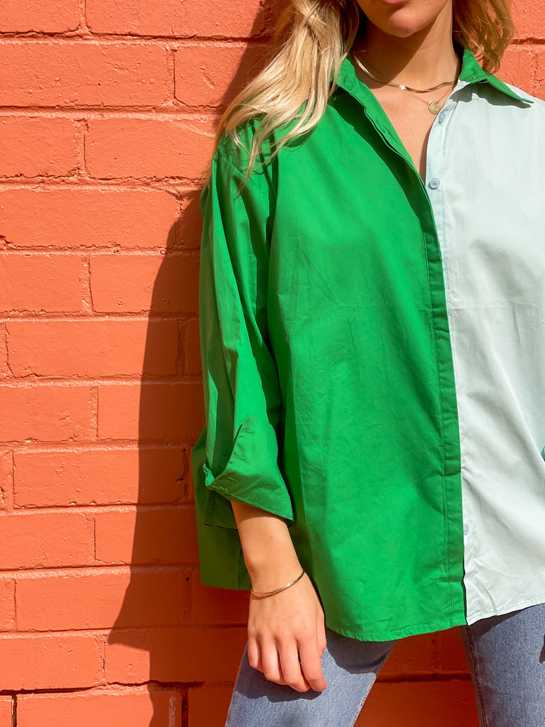 American Vintage, Cream Cashmere Knit