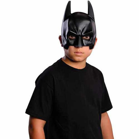 Batman Child Mask