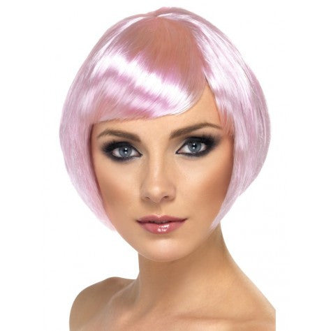 Babe Wig - Various Colors