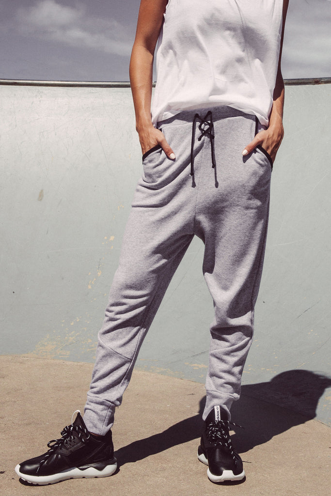 Max Trackie