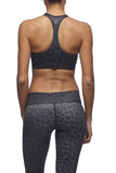 Vie Active - Lori 2.0 Zippered Sports Bra