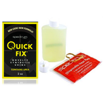 Quick Fix Synthetic Urine 6.2