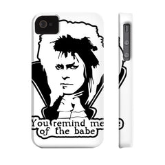 Phone Case - Dicky Ticker  - 8