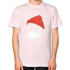 The Life Aquatic T-shirt - Dicky Ticker  - 8
