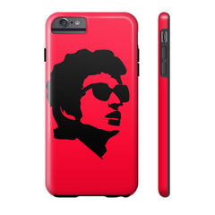 Phone Case - Dicky Ticker  - 4