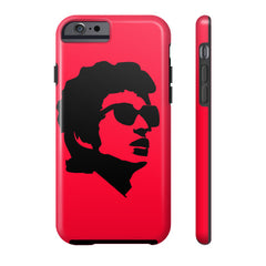 Phone Case - Dicky Ticker  - 2