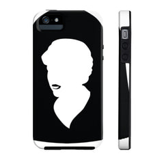 Phone Case - Dicky Ticker  - 6