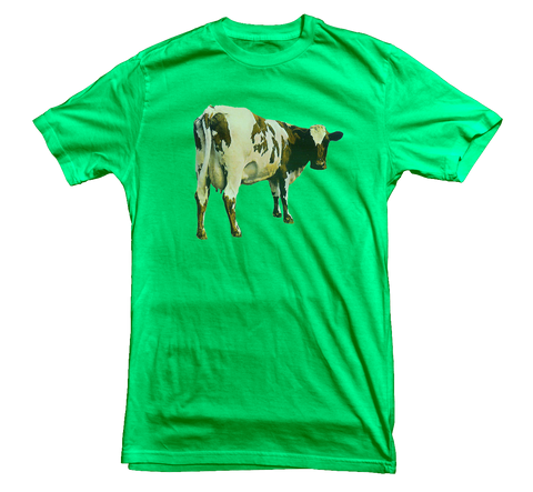 Atom Heart Mother T-shirt