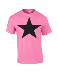 Blackstar T-shirt - Dicky Ticker  - 6