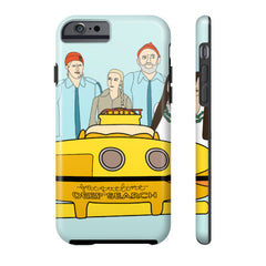 Phone Case - Dicky Ticker  - 3