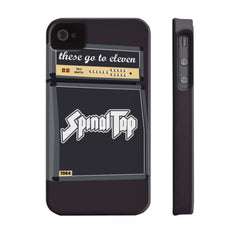 Phone Case - Dicky Ticker  - 9