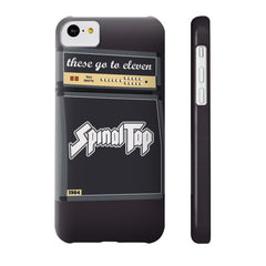 Phone Case - Dicky Ticker  - 7