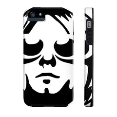Phone Case - Dicky Ticker