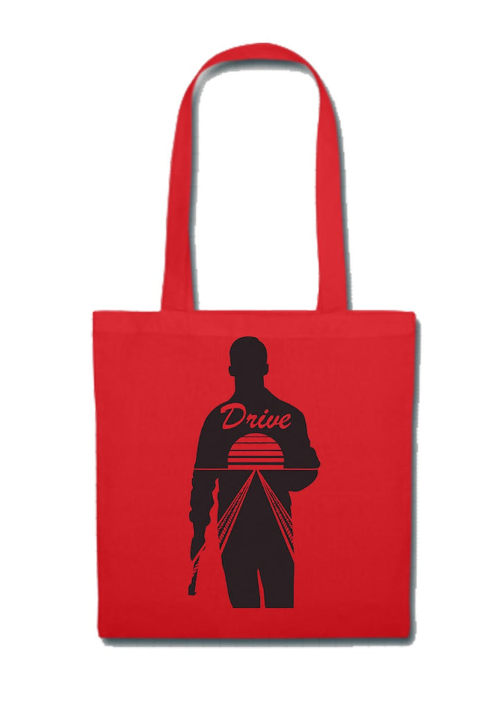 Drive Bag Ryan - Dicky Ticker