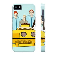 Phone Case - Dicky Ticker  - 5