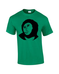 Ecce Homo (Behold the Man) Jesus T-shirt - Dicky Ticker  - 1