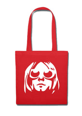 Kurt Cobain Bag - Dicky Ticker  - 2