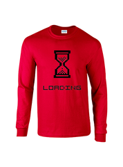Loading Hourglass Jumper - Dicky Ticker  - 1