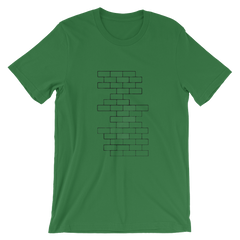 Pink Floyd T-shirt The Wall Another Brick
