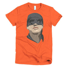 Dread Pirate Roberts Ladies T-shirt Princess Bride - Dicky Ticker  - 16