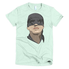 Dread Pirate Roberts Ladies T-shirt Princess Bride - Dicky Ticker  - 11