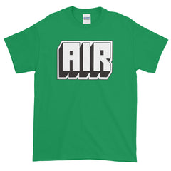 Air T-shirt French Band