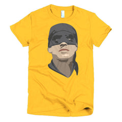 Dread Pirate Roberts Ladies T-shirt Princess Bride - Dicky Ticker  - 17