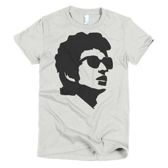 Bob Dylan Ladies T-shirt Shades - Dicky Ticker  - 8