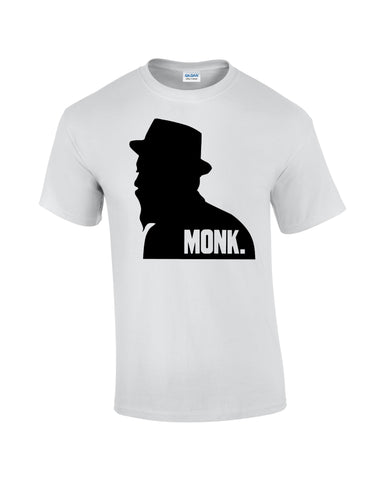 Thelonious Monk T-shirt