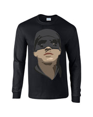 Princess Bride T-shirt Dread Pirate Roberts - Dicky Ticker  - 1