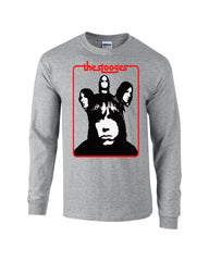 The Stooges T-shirt - Dicky Ticker  - 3