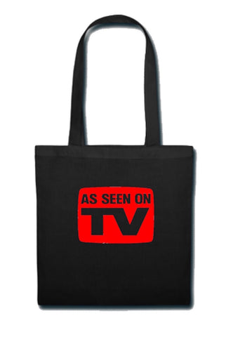 As Seen On Tv Bag